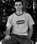 Patrick Hussey - Soccer